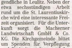 2004-07-06LVZLeulitz