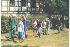 2004-08-08DerSonntagLeulitzTeil1von2