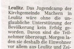 2004-08-08LVZLeulitz
