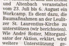 2005-07-16LVZLeulitz