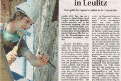 2005-07-27LVZLeulitz