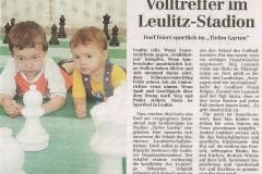 2005-08-01LVZSportfestLeulitz