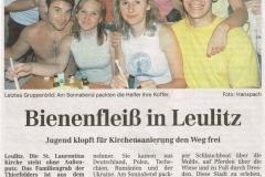 2005-08-08LVZLeulitz