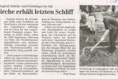 2006-06-22LVZLeulitz