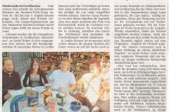 2007-05-12LVZGroßbardau