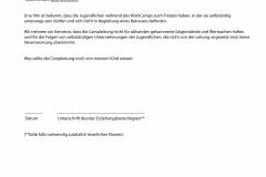 AnmeldezettelWorkcamp2019_Seite_2