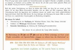SpendenFlyer2019-neu