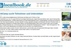 LocalbookdeAmtsblattBennewitz2019-05-31