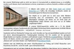 1_WorkCampbriefMutzschen2020_Endversion_Seite_1