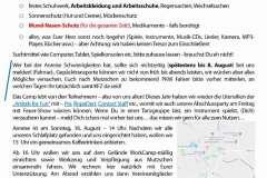 1_WorkCampbriefMutzschen2020_Endversion_Seite_2
