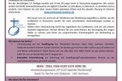 SpendenFlyerMutzschen2020Druckversion