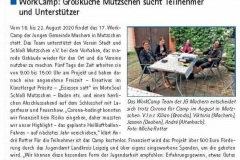 1_AmtsblattGrimma2020-07-15