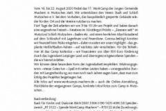 1_GemeindeblattMachern2020-Juli