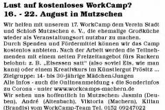 AmtsblattBennewitz07_juli