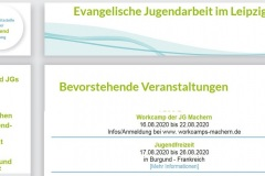 KalenderKirchenbezirksJugendarbeitHomepage2020