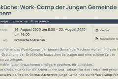MutzschenDeKalender2020-01-07