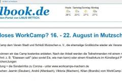 localbookMeldung2020CampMutzschen