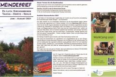 GemeindebriefTaucha2021JuniAugust
