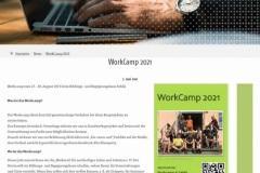 HomepageKBZWerbung2021