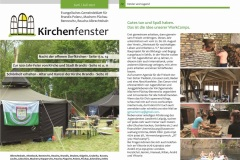 KirchenblattMaPueBe2021JuniJuli
