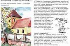 KirchenblattPlaussigHohenheidaSommer2021