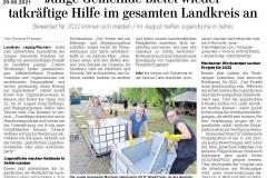 LVZMuldental-SehlisPlusSucheFuer2022-2021-06-29