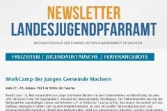 LaJuPfaNewsletter2021-04