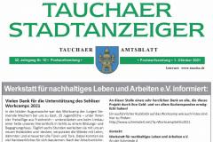 TauchaerStadtanzeiger2021Okt