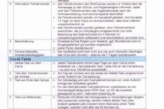 WorkCamp2021_Hygienekonzept-Final_2021-08-06_Seite_1