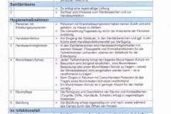 WorkCamp2021_Hygienekonzept-Final_2021-08-06_Seite_2