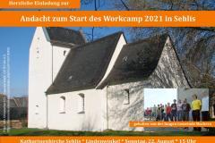 Plakat_Andacht_Sehlis_workcamp-Seite001