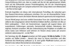 WorkCampbriefSehlis2021FuerHomepage_Seite_1