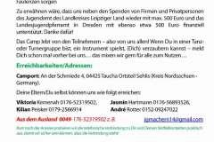 WorkCampbriefSehlis2021FuerHomepage_Seite_3