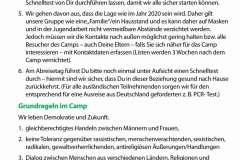 WorkCampbriefSehlis2021FuerHomepage_Seite_4