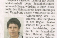 2009HeimatpreisLVZ3