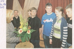 2009HeimatpreisLVZ4