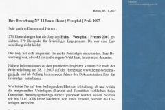 Heinz-Westphal-Antwort1107