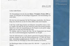 Heinz-Westphal-Antwort1109