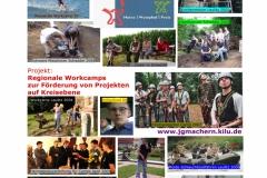 HeinzWestphalPreisJGMachernOnlinedatei_Seite_1
