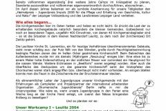 HeinzWestphalPreisJGMachernOnlinedatei_Seite_2