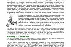 HeinzWestphalPreisJGMachernOnlinedatei_Seite_3