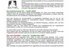 HeinzWestphalPreisJGMachernOnlinedatei_Seite_4