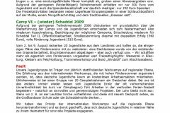 HeinzWestphalPreisJGMachernOnlinedatei_Seite_5
